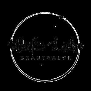 Logo Brautsalon